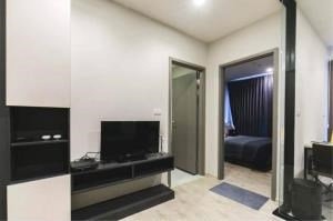 RE/MAX Town & Country Property Agency's Nice 1 Bedroom in Central Pattaya 6