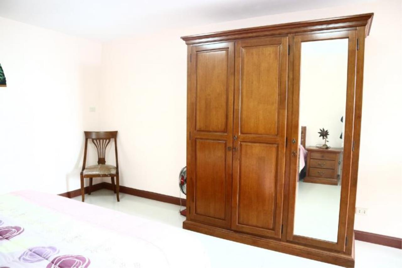 RE/MAX Town & Country Property Agency's 1 Bedroom in Central Pattaya 10