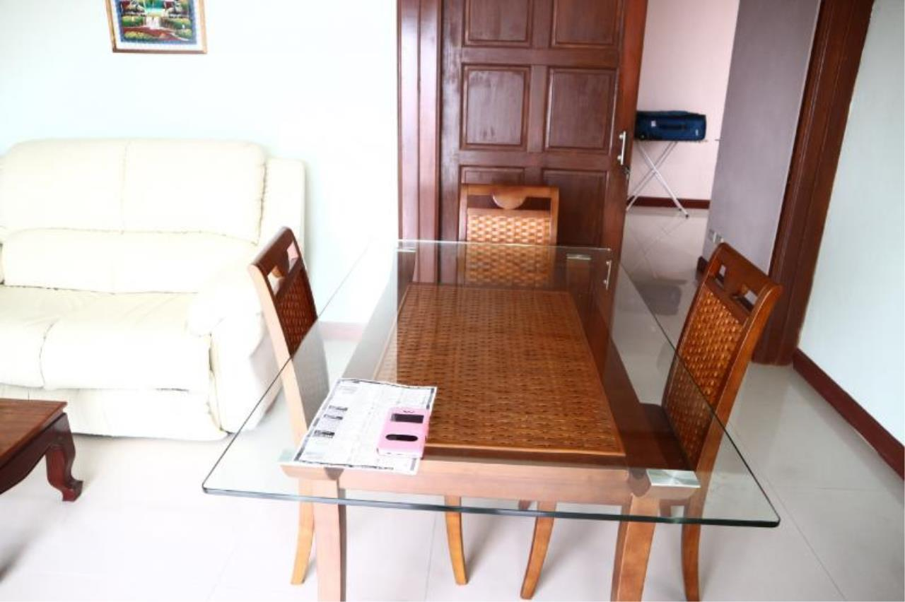 RE/MAX Town & Country Property Agency's 1 Bedroom in Central Pattaya 6