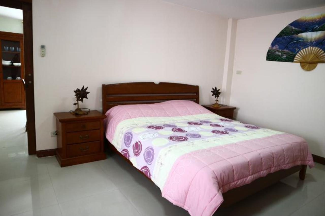 RE/MAX Town & Country Property Agency's 1 Bedroom in Central Pattaya 9