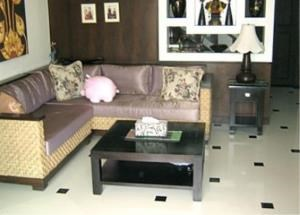 RE/MAX Town & Country Property Agency's Detached house in Central Pattaya 5