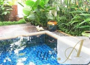 RE/MAX Town & Country Property Agency's Detached house in Central Pattaya 7