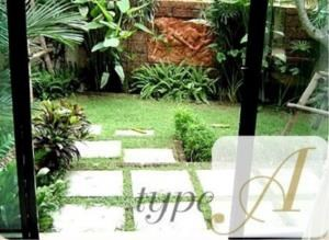 RE/MAX Town & Country Property Agency's Detached house in Central Pattaya 8
