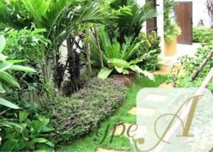 RE/MAX Town & Country Property Agency's Detached house in Central Pattaya 9