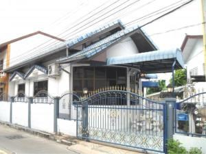 RE/MAX Town & Country Property Agency's 2 Bed house for sale and rent in Central Pattaya 1