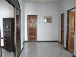 RE/MAX Town & Country Property Agency's 2 Bed house for sale and rent in Central Pattaya 11