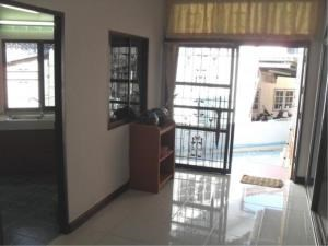 RE/MAX Town & Country Property Agency's 2 Bed house for sale and rent in Central Pattaya 12
