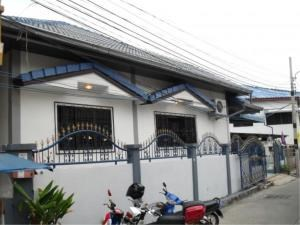 RE/MAX Town & Country Property Agency's 2 Bed house for sale and rent in Central Pattaya 3