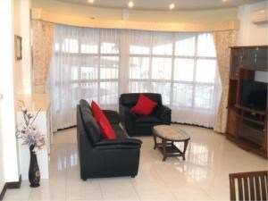 RE/MAX Town & Country Property Agency's 2 Bed house for sale and rent in Central Pattaya 7