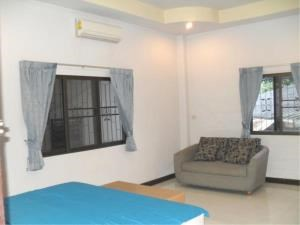 RE/MAX Town & Country Property Agency's 2 Bed house for sale and rent in Central Pattaya 8