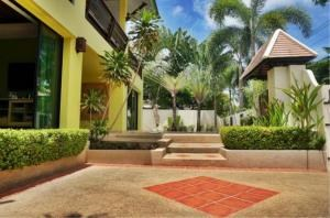 RE/MAX Town & Country Property Agency's Detached house in Central Pattaya 4