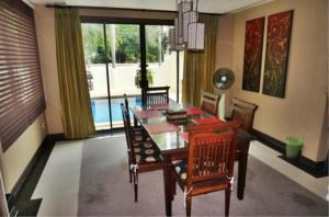 RE/MAX Town & Country Property Agency's Detached house in Central Pattaya 6