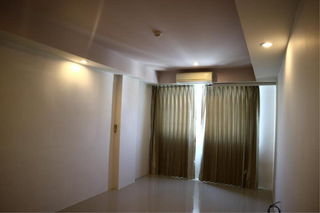 RE/MAX Town & Country Property Agency's 1 Bedroom condo in East Pattaya 3