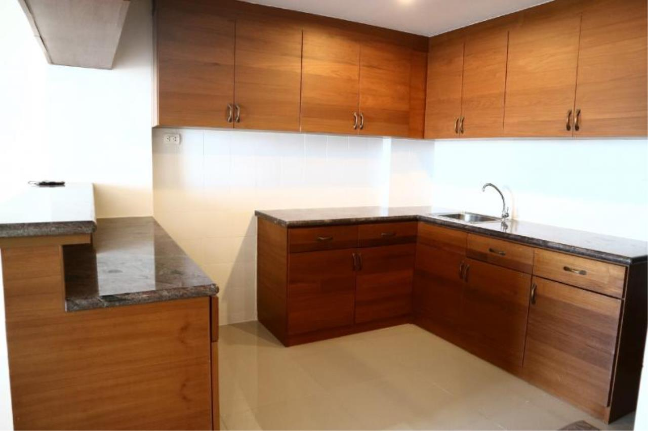 RE/MAX Town & Country Property Agency's 1 Bedroom condo in East Pattaya 4