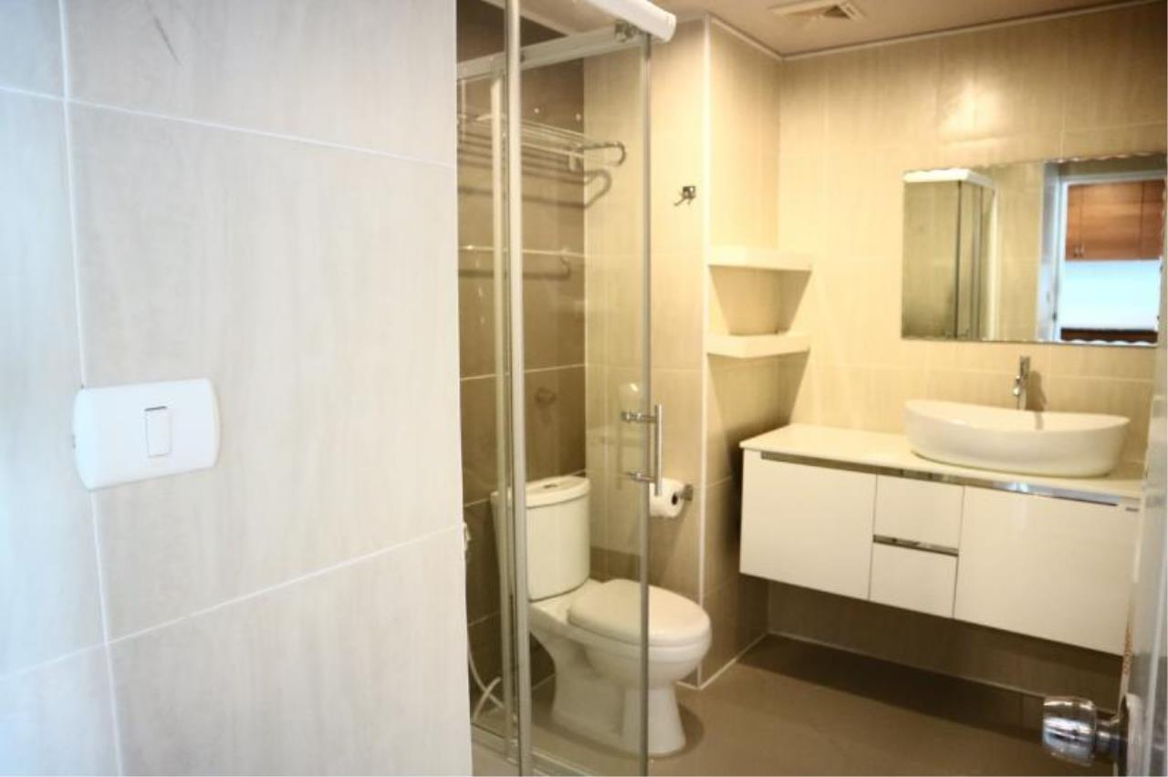 RE/MAX Town & Country Property Agency's 1 Bedroom condo in East Pattaya 9