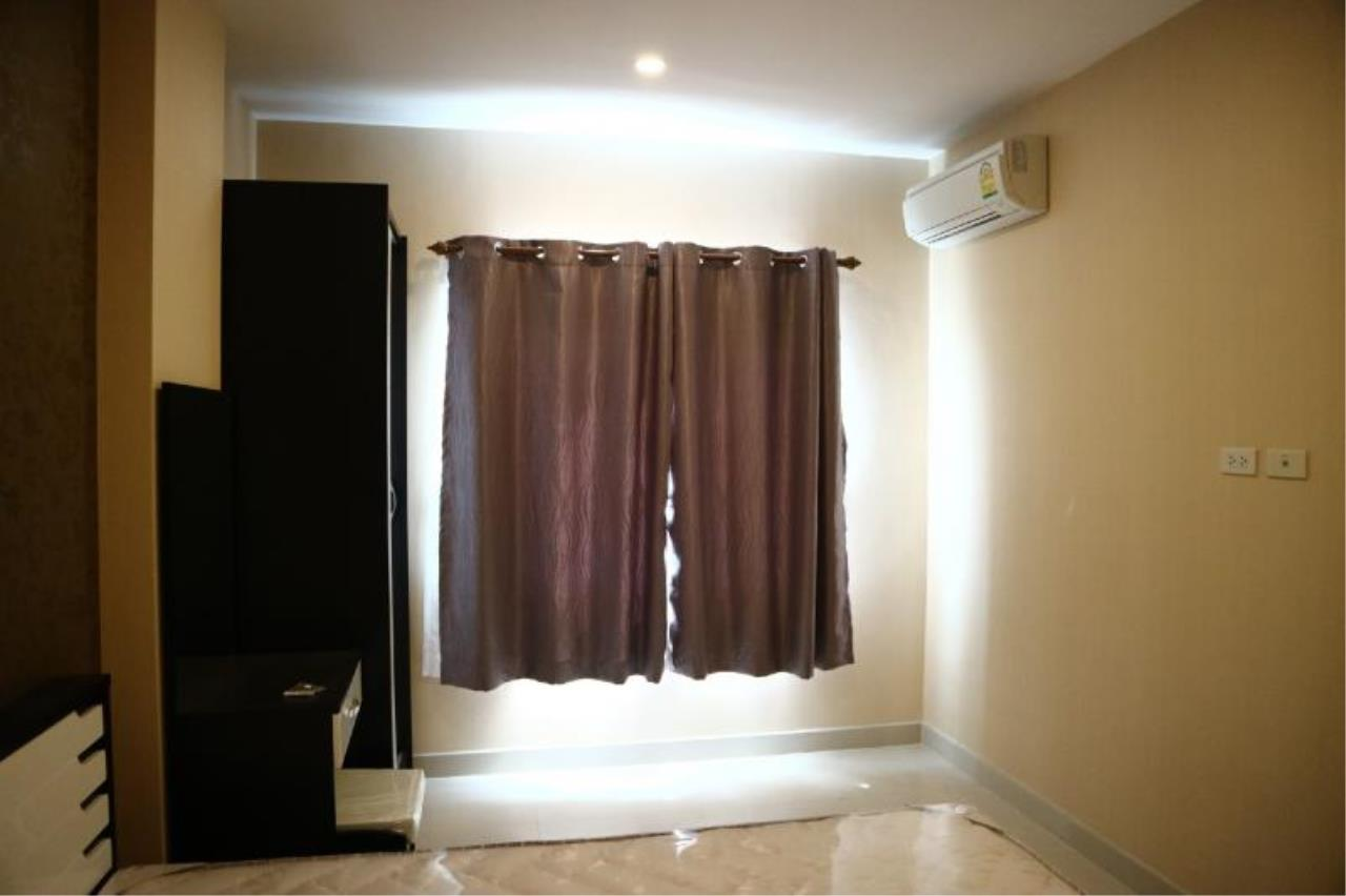RE/MAX Town & Country Property Agency's 1 Bedroom condo for sale in East Pattaya 6