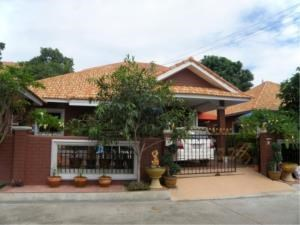 RE/MAX Town & Country Property Agency's Nice family home 4