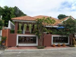 RE/MAX Town & Country Property Agency's Nice family home 5
