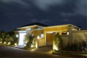 RE/MAX Town & Country Property Agency's Attractive villa for sale with private pool 3