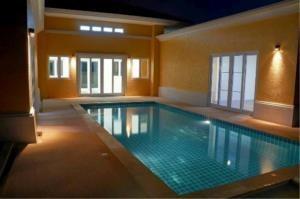 RE/MAX Town & Country Property Agency's Attractive villa for sale with private pool 4
