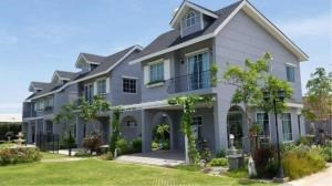 RE/MAX Town & Country Property Agency's Very attractive homes at affordable prices 1