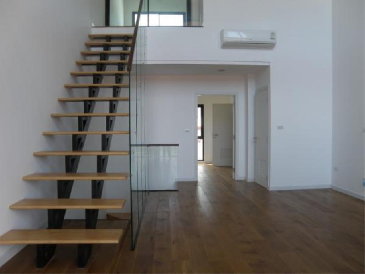 RE/MAX Town & Country Property Agency's Modern Town Home for sale 5