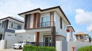 RE/MAX Town & Country Property Agency's 3 bedroom house for rent 1