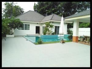 RE/MAX Town & Country Property Agency's 3 bedroom house for sale or rent in East Pattaya 1