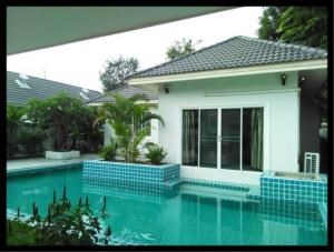 RE/MAX Town & Country Property Agency's 3 bedroom house for sale or rent in East Pattaya 2