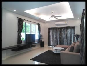 RE/MAX Town & Country Property Agency's 3 bedroom house for sale or rent in East Pattaya 3