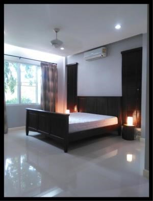 RE/MAX Town & Country Property Agency's 3 bedroom house for sale or rent in East Pattaya 7