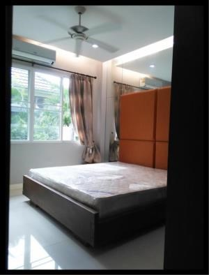RE/MAX Town & Country Property Agency's 3 bedroom house for sale or rent in East Pattaya 8
