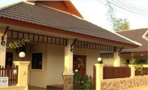 RE/MAX Town & Country Property Agency's 2 bedroom house for sale in East Pattaya 1