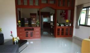 RE/MAX Town & Country Property Agency's 2 bedroom house for sale in East Pattaya 5
