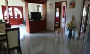 RE/MAX Town & Country Property Agency's 2 bedroom house for sale in East Pattaya 6