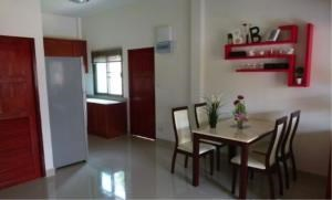RE/MAX Town & Country Property Agency's 2 bedroom house for sale in East Pattaya 7
