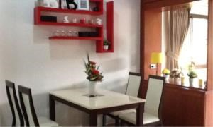 RE/MAX Town & Country Property Agency's 2 bedroom house for sale in East Pattaya 8