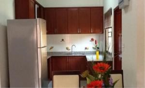 RE/MAX Town & Country Property Agency's 2 bedroom house for sale in East Pattaya 9
