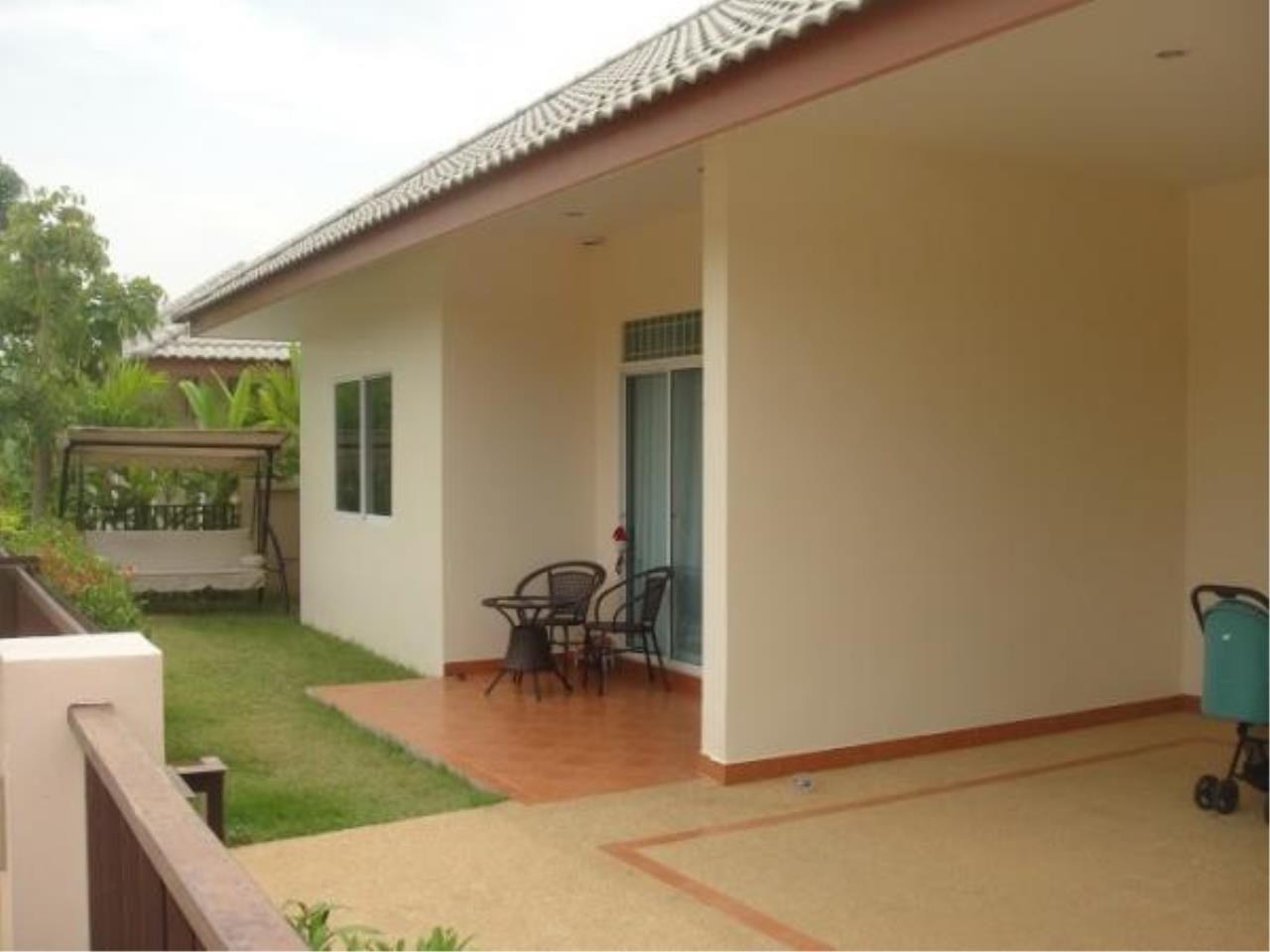 RE/MAX Town & Country Property Agency's House for sale in East Pattaya 2