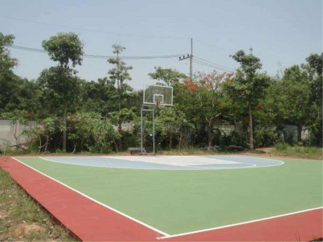 RE/MAX Town & Country Property Agency's House for sale in East Pattaya 5