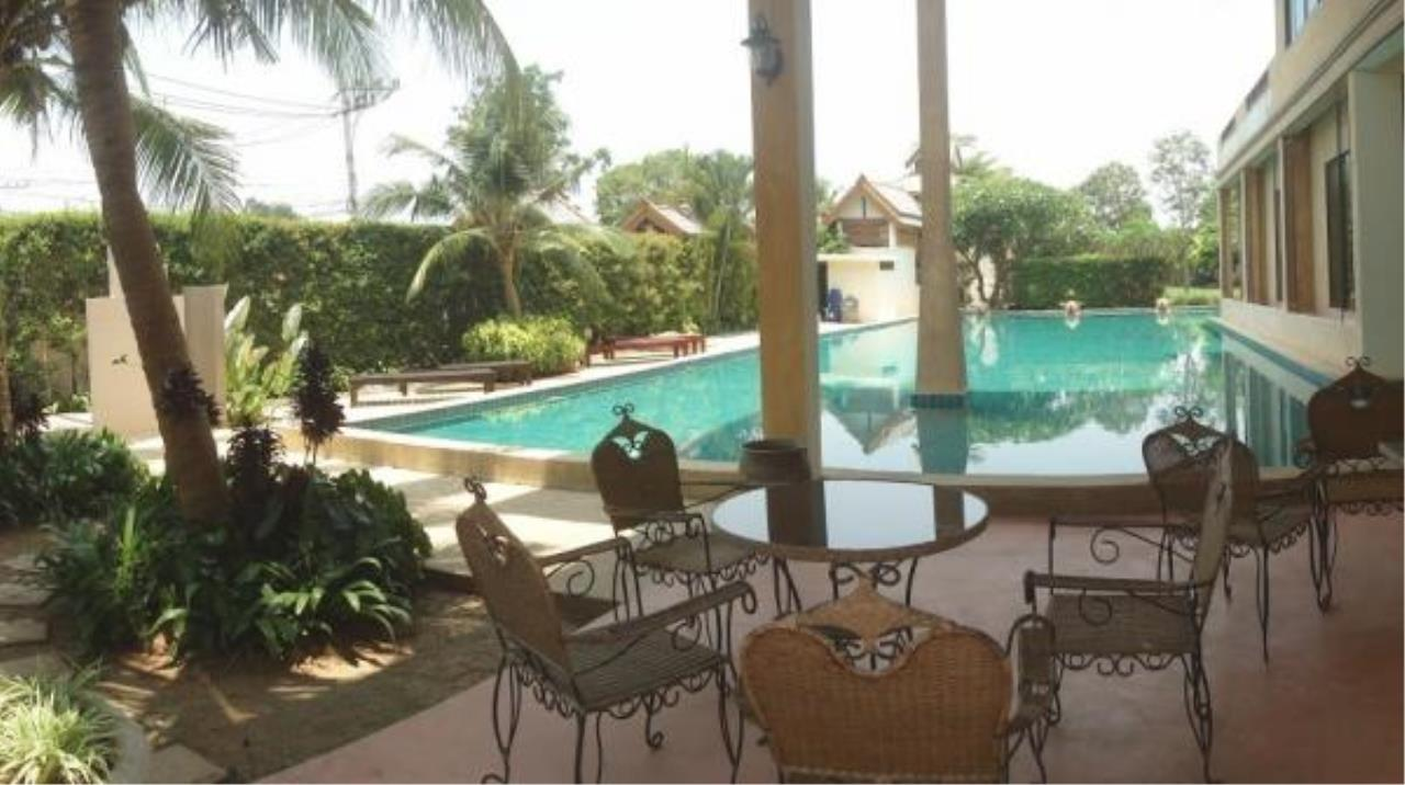 RE/MAX Town & Country Property Agency's House for sale in East Pattaya 6