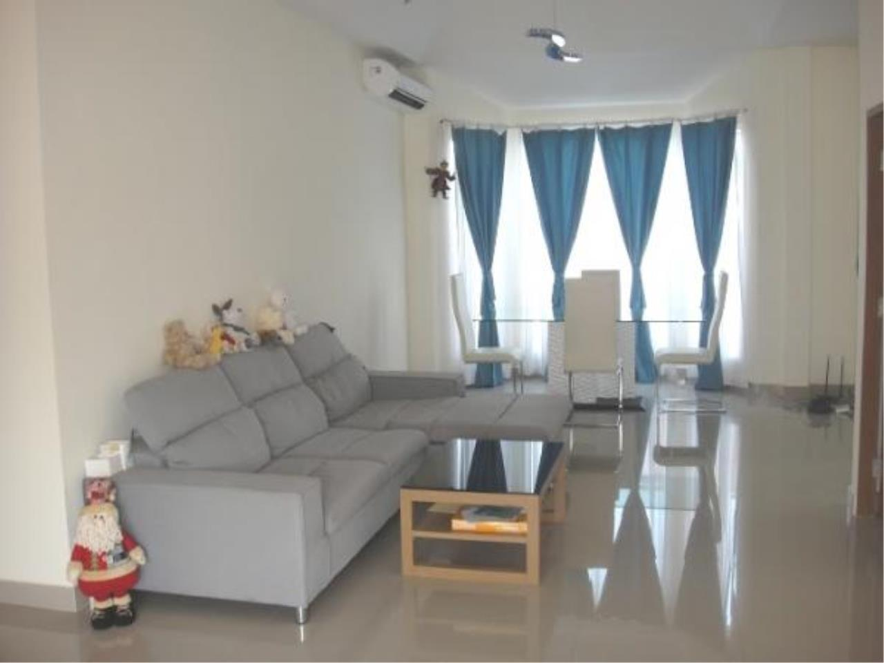 RE/MAX Town & Country Property Agency's House for sale in East Pattaya 8