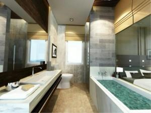 RE/MAX Town & Country Property Agency's Luxury House for sale in East Pattaya 4