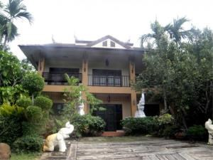 RE/MAX Town & Country Property Agency's Oriental style villa 1
