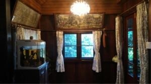 RE/MAX Town & Country Property Agency's Oriental style villa 8