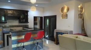 RE/MAX Town & Country Property Agency's Oriental style villa 9