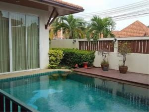RE/MAX Town & Country Property Agency's Nice home with pool 2