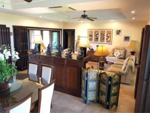 RE/MAX Town & Country Property Agency's Lakeside pool villa for sale 8