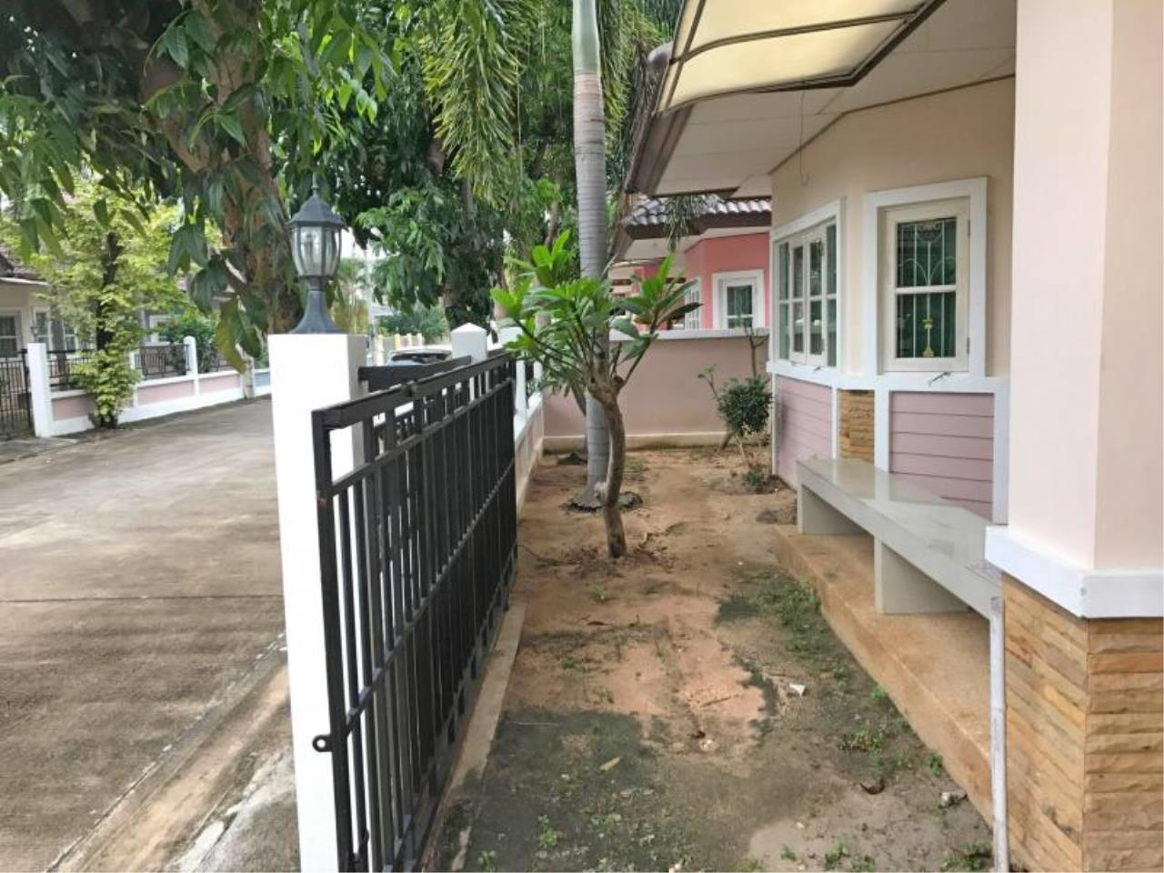 RE/MAX Town & Country Property Agency's Detached house in East Pattaya 5