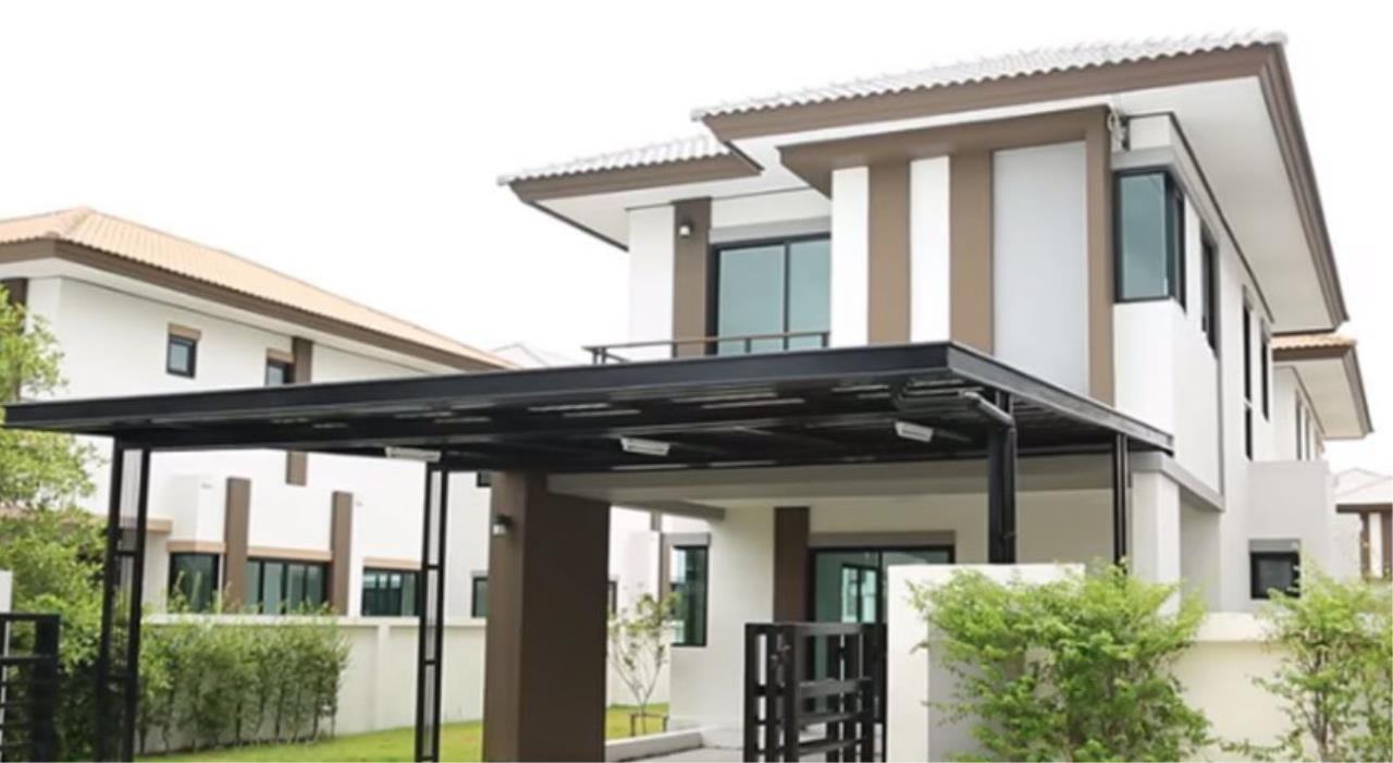 RE/MAX Town & Country Property Agency's Affordable living in Pattaya 1